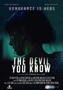 The Devil You Know in hindi download free in torrent