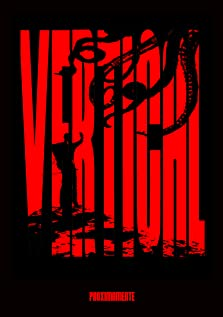 Vertical (2020)