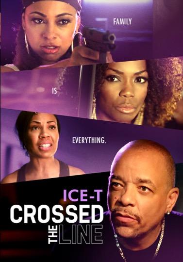 Crossed the Line (2014) - IMDb