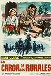 Massacre (1956)