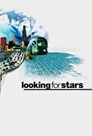 Looking for Stars Poster