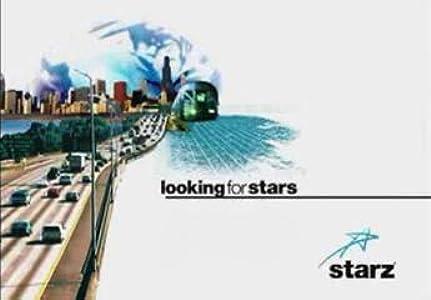 Se på høyfilmer Looking for Stars: Kansas City: Day One  [720px] [WEBRip] [1280x720p]