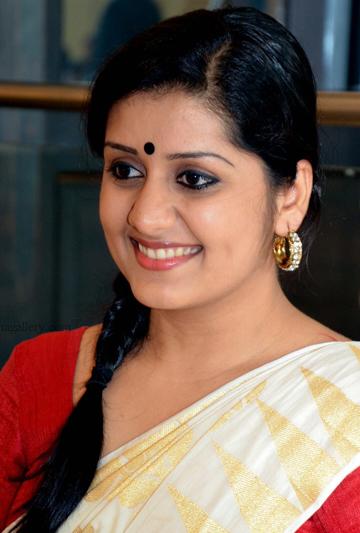 Sarayu Mohan