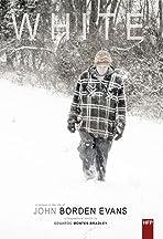 White: A Season in the Life of John Borden Evans
