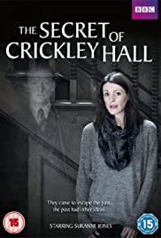 The Secret of Crickley Hall (2012)
