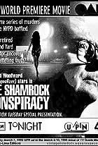 The Shamrock Conspiracy