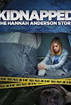 Kidnapped: The Hannah Anderson Story
