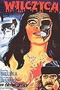 Wilczyca (1983) Poster