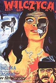 Wilczyca(1983) Poster - Movie Forum, Cast, Reviews