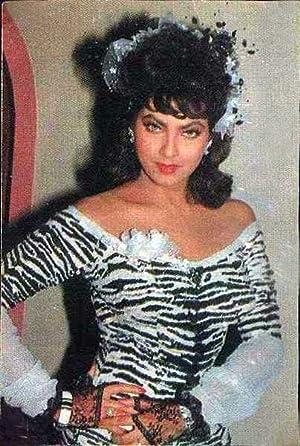 Anil Kapoor Humlaa Movie