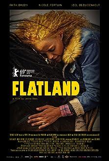 Flatland (2019)