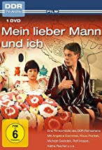 Primary image for Mein lieber Mann und ich