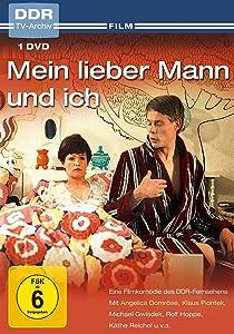 123 movies Mein lieber Mann und ich [XviD]