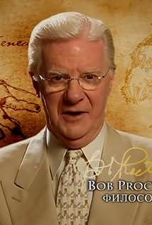 Bob Proctor Picture