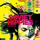 Nõukogude hipid (2017)