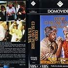 Saving Grace (1986)
