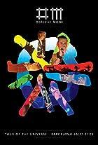 Depeche Mode: Tour of the Universe - Barcelona 20/21.11.09