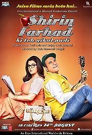 Download Video The Shirin Farhad Ki Toh Nikal Padi Full Movie Mp4