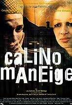 Calino Maneige