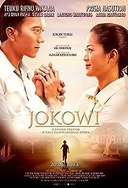 Jokowi (2013)
