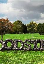 Goodstein: The Web Series
