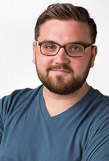 Michael Hardman Picture