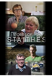 Stories of Staithes