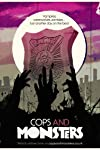 Cops and Monsters (2014)