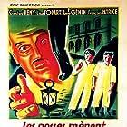 Les gosses mènent l'enquête (1947)