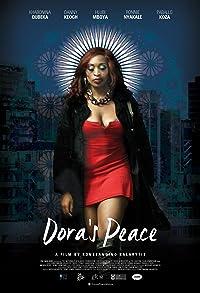 Primary photo for Dora's Peace