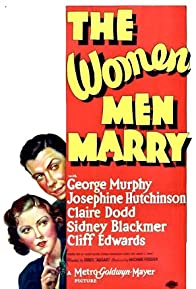 Primary photo for The Women Men Marry