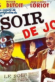 Un soir de joie (1955)