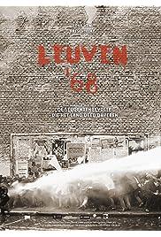 Leuven '68