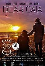 Dear Gaia