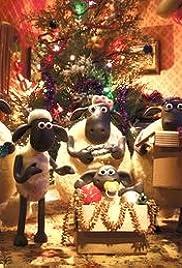 Shaun the Sheep\