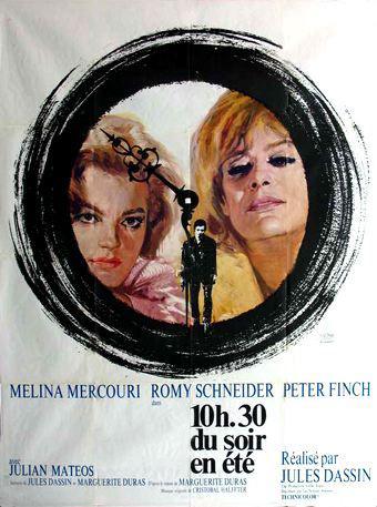 b8b58cbe795 10:30 P.M. Summer (1966)