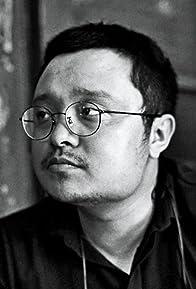 Primary photo for Bi Gan