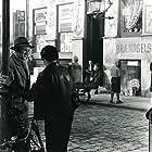 Der var engang en gade (1957)