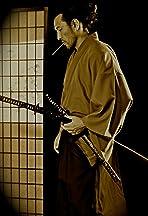 Dango Samurai
