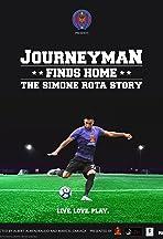 Journeyman Finds Home: The Simone Rota Story