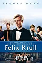 The Confessions of Felix Krull