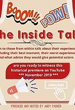 The Inside Talk