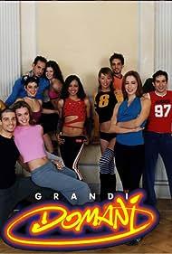 Grandi domani (2005)