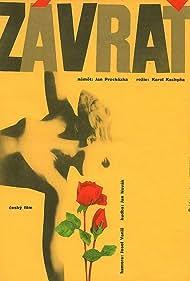 Závrat (1963)