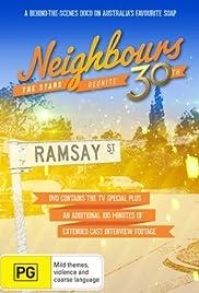 Neighbours Poster - TV Show Forum, Cast, Reviews