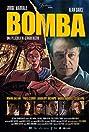 Bomba (2013) Poster