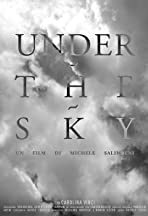 Under-the-sky