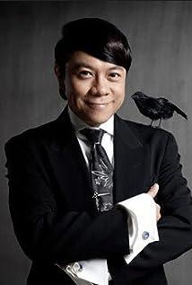 Kevin Tsai Picture
