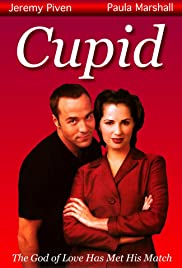 watching-wife-sex-another-man-cupid