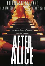 Kiefer Sutherland in After Alice (2000)